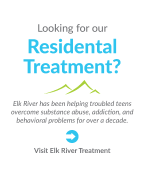 Residential Teen Treatment Program at Elk River