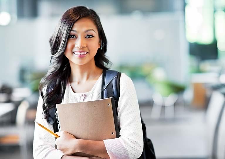 Pinnacle Schools Internships for Teachers
