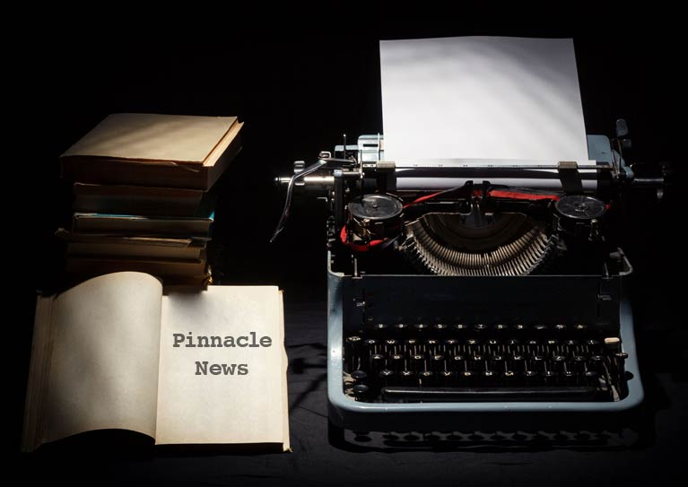 Pinnacle Schools Updates, News, and Blog